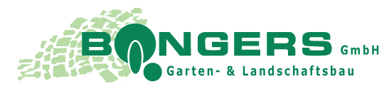 Bongers GmbH - Logo